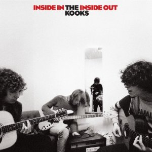 The Kooks : Inside In/Inside Out   [P/M]